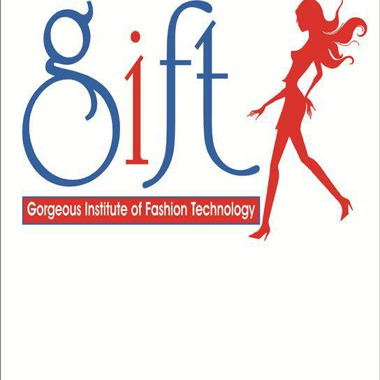 Gorgeous Institute of Fashion Technology pp