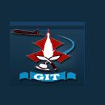 Gorkha Logo