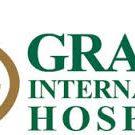 Grande International Hospital pp