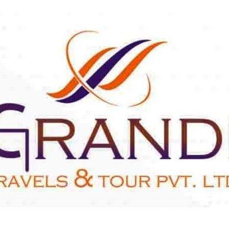 Grandi Travels and Tour Profile
