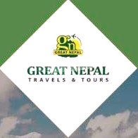 Great Nepal Travels & Tours profile