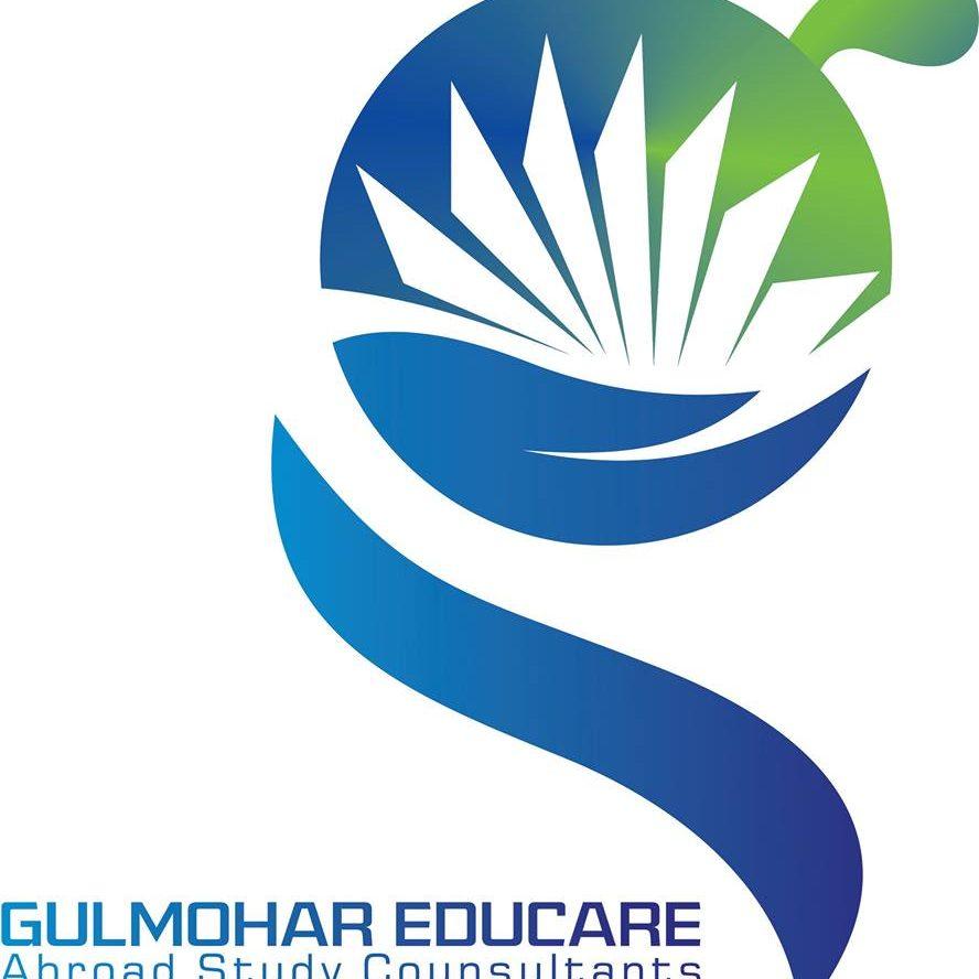 Gulmohar Educare pp