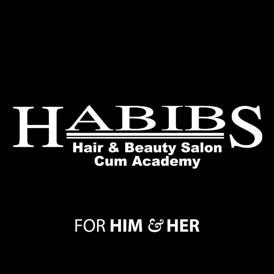 Habibs Hair and Beauty Salon pp