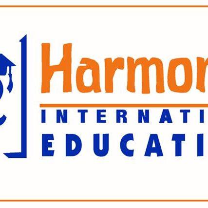 Harmonic International Education