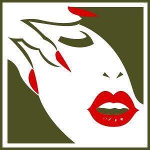 Herbal Green Forest Beauty Salon pp