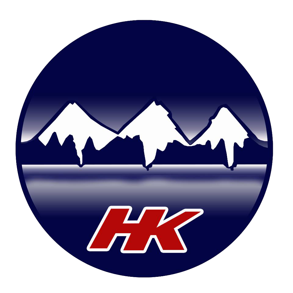 Himalayan Kingdom Tours & Travels profile