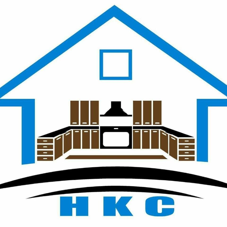 Home Kitchen Conceptpp