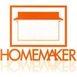 Homemakerpp