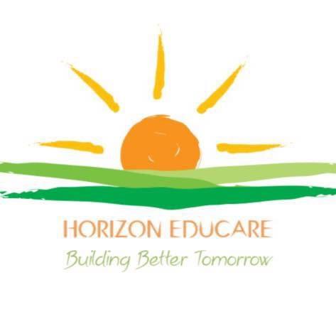 Horizon Associates pp