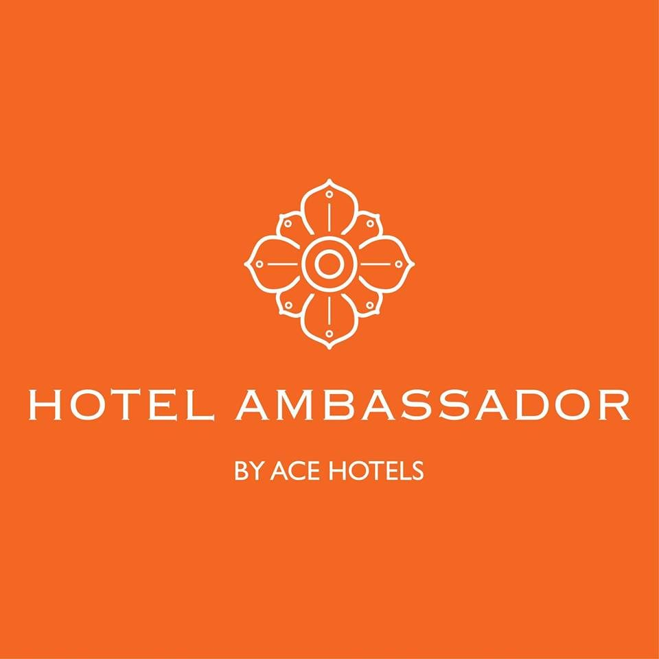 Hotel Ambassador by ACE Hotels pp