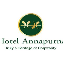 Hotel Annapurna pp