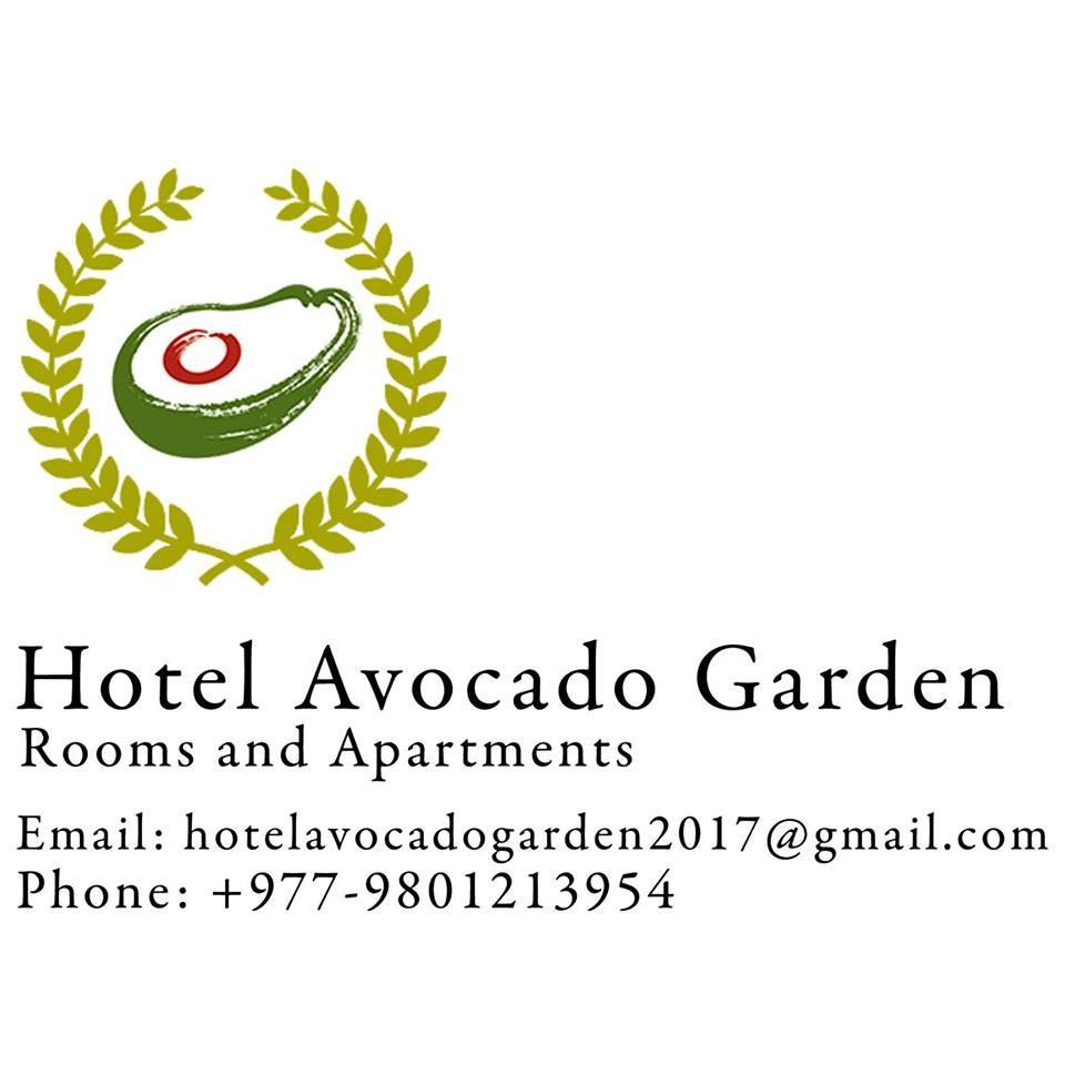 Hotel Avocado Garden pp