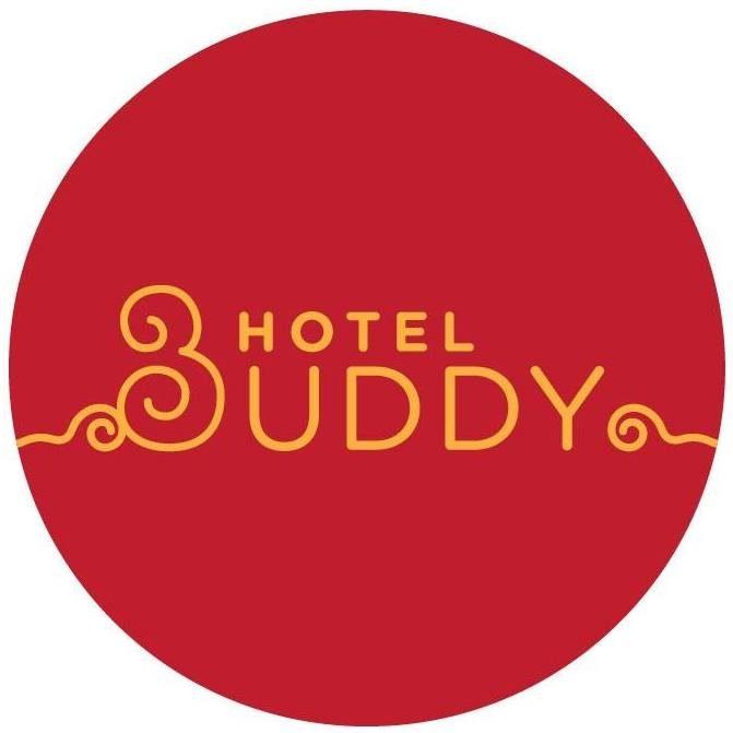 Hotel Buddy pp