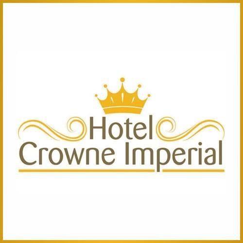 Hotel Crowne Imperial pp