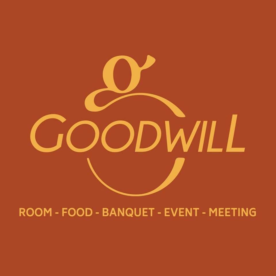 Hotel Goodwill pp