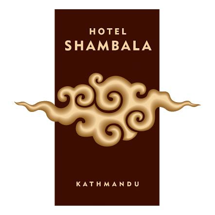 Hotel Shambala pp