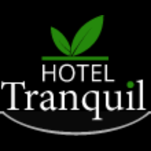 Hotel Tranquil pp