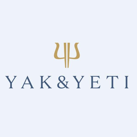 Hotel Yak and Yeti pp