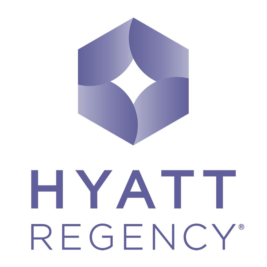 Hyatt Regency pp