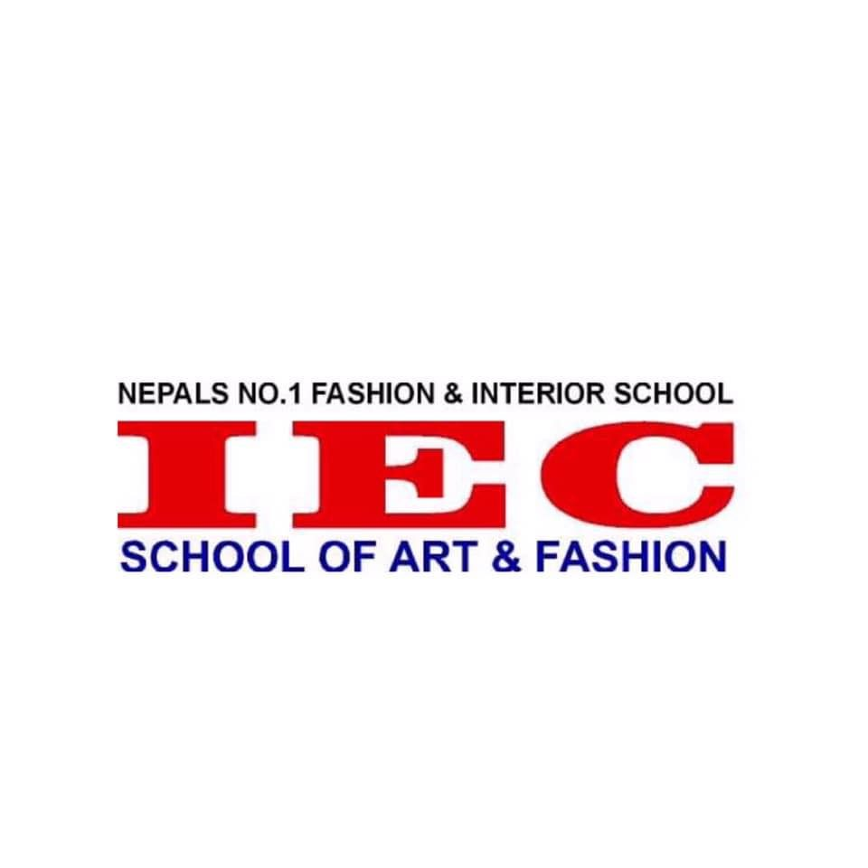 IEC School of Art and Fashion pp