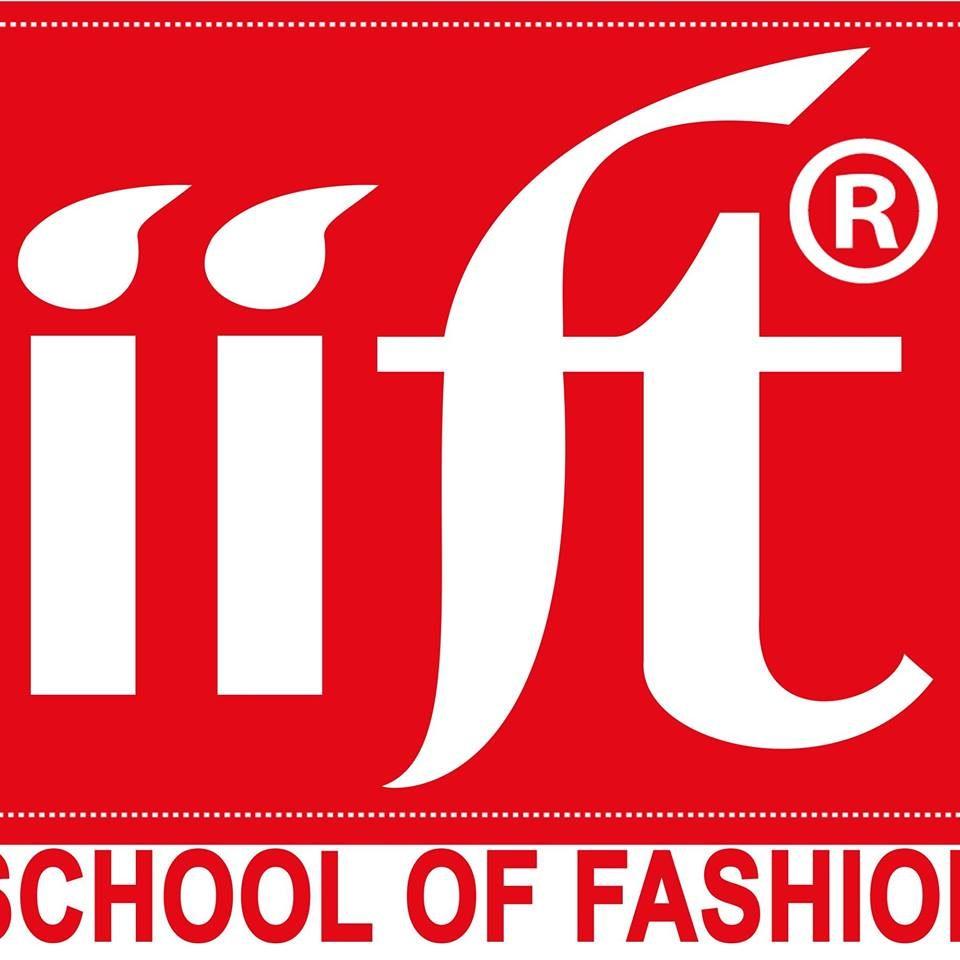 IIFT-Nepal pp