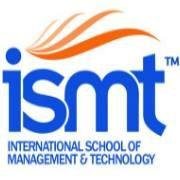 ISMT College pp