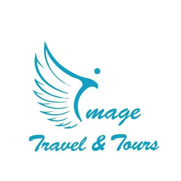 Image Travel and Tours pp