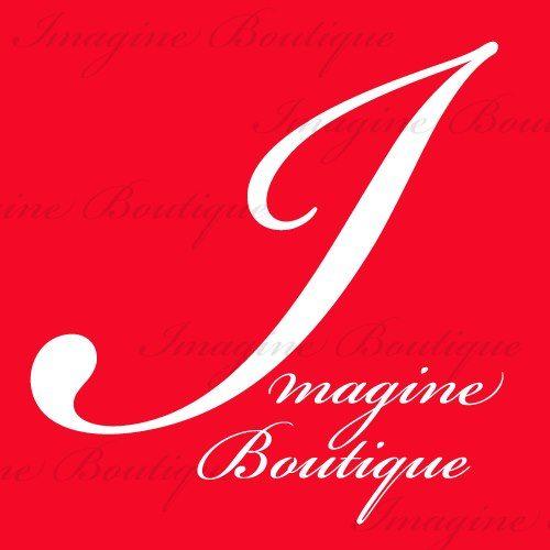 Imagine Boutique pp