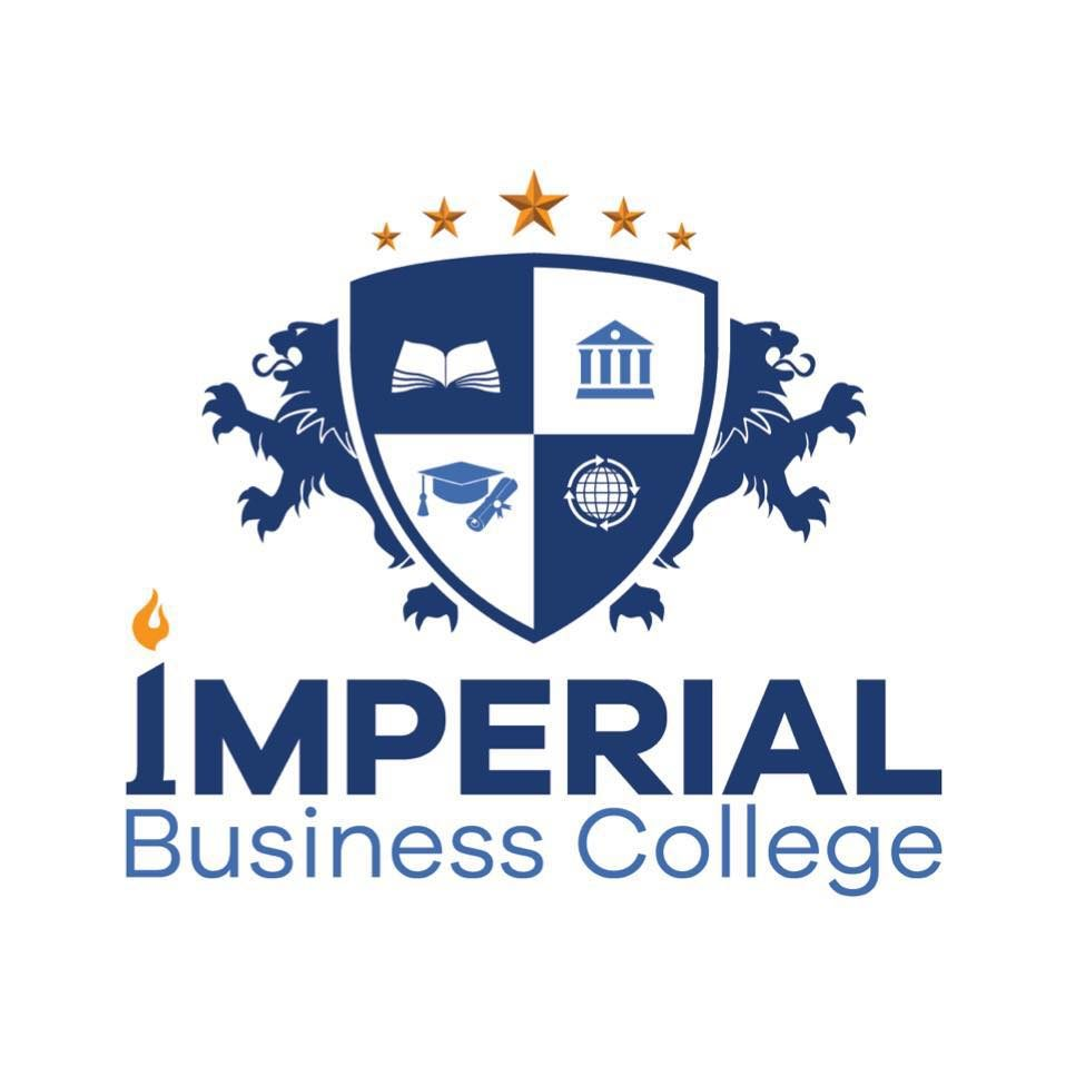 Imperial Business College PP