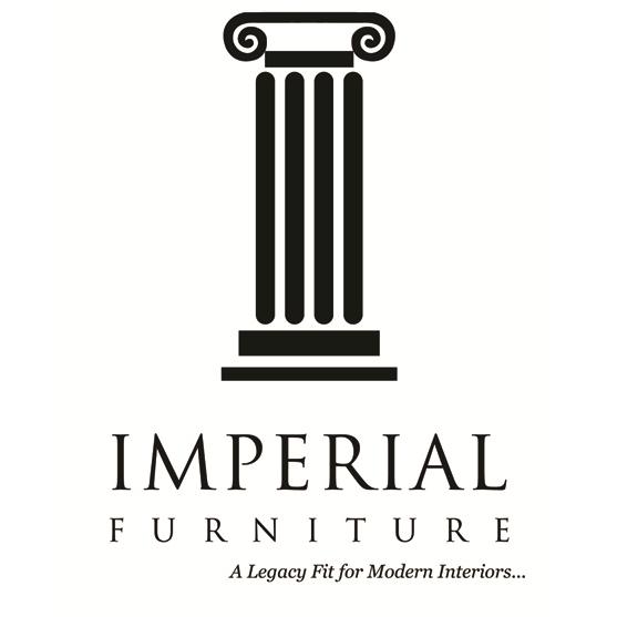 Imperial Furniturepp