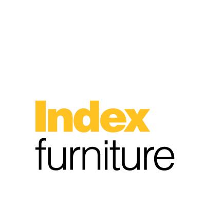 Index Furniture PP