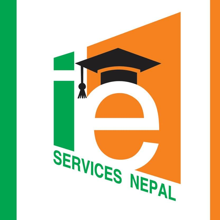 Indian Educational Services pp