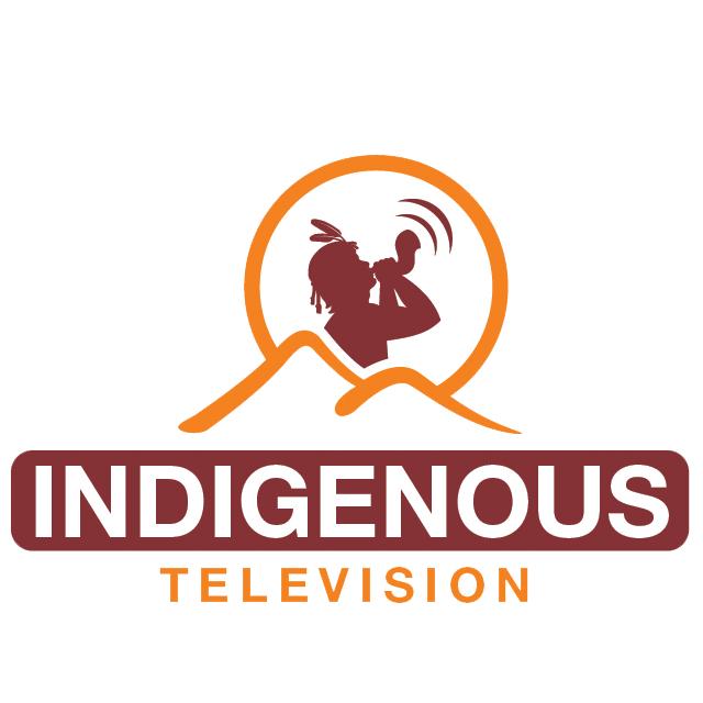 Indigenous Television Profile