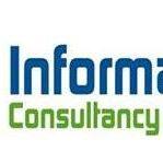 Informatics Consultancy pp