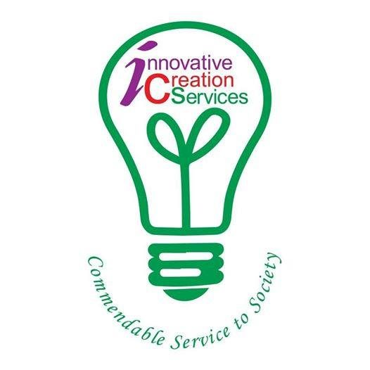 Innovative Creation Services pp