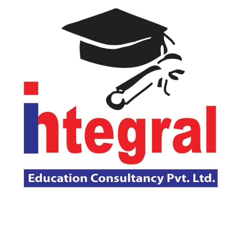 Integral Education Consultancy PP
