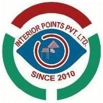 Interior Points Pp