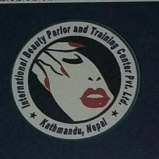 International Beauty Parlor and Training Center pp