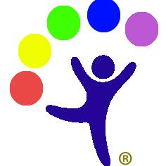 International Friendship Children's Hospital pp