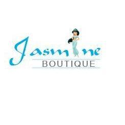 Jasmine's Boutique profile