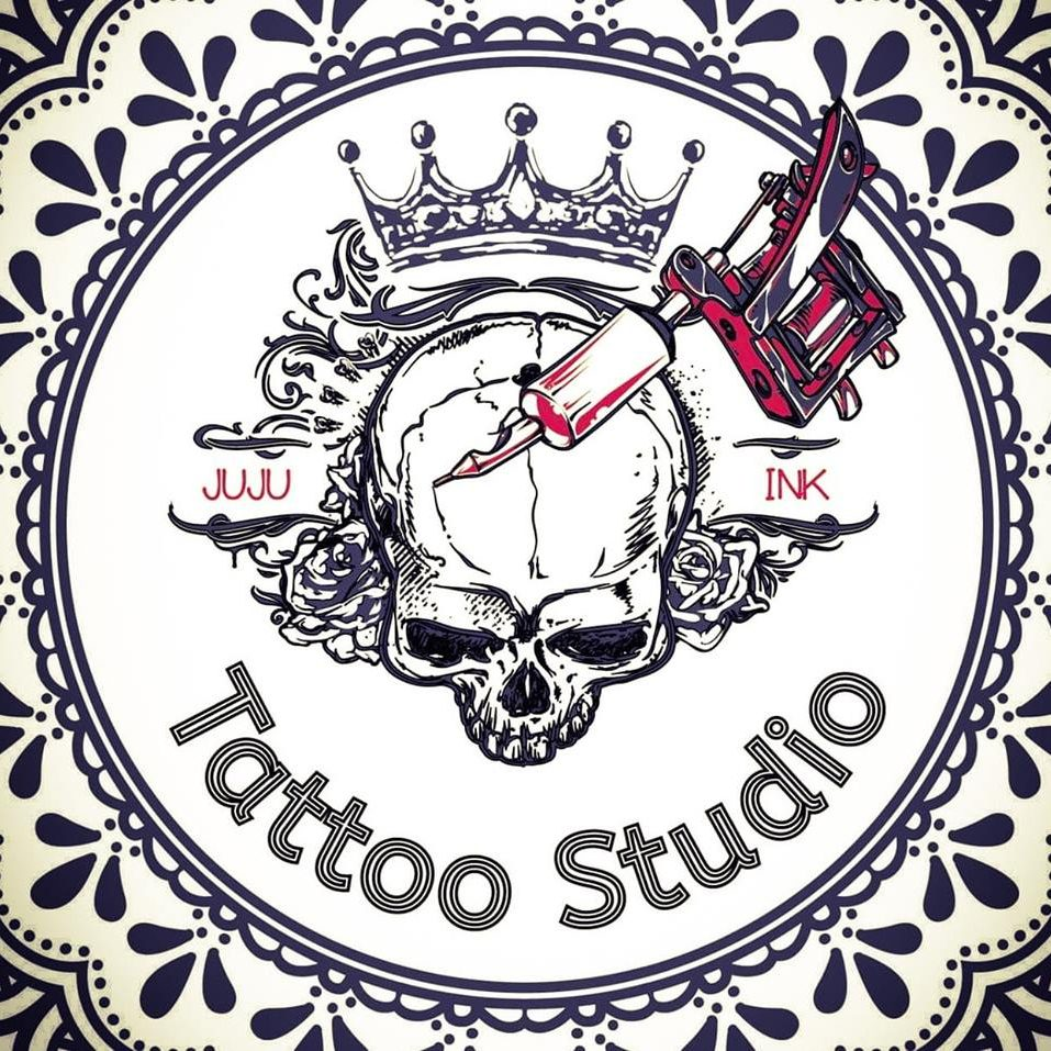 Ju Ju Tattoo Studio pp