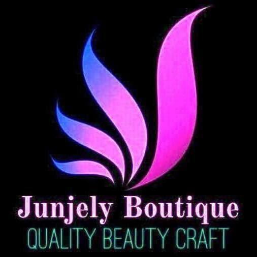 Junjely boutique collection profile