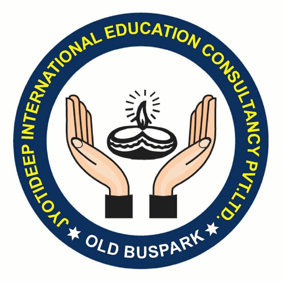 Jyoti Deep International Education Consultancy pp