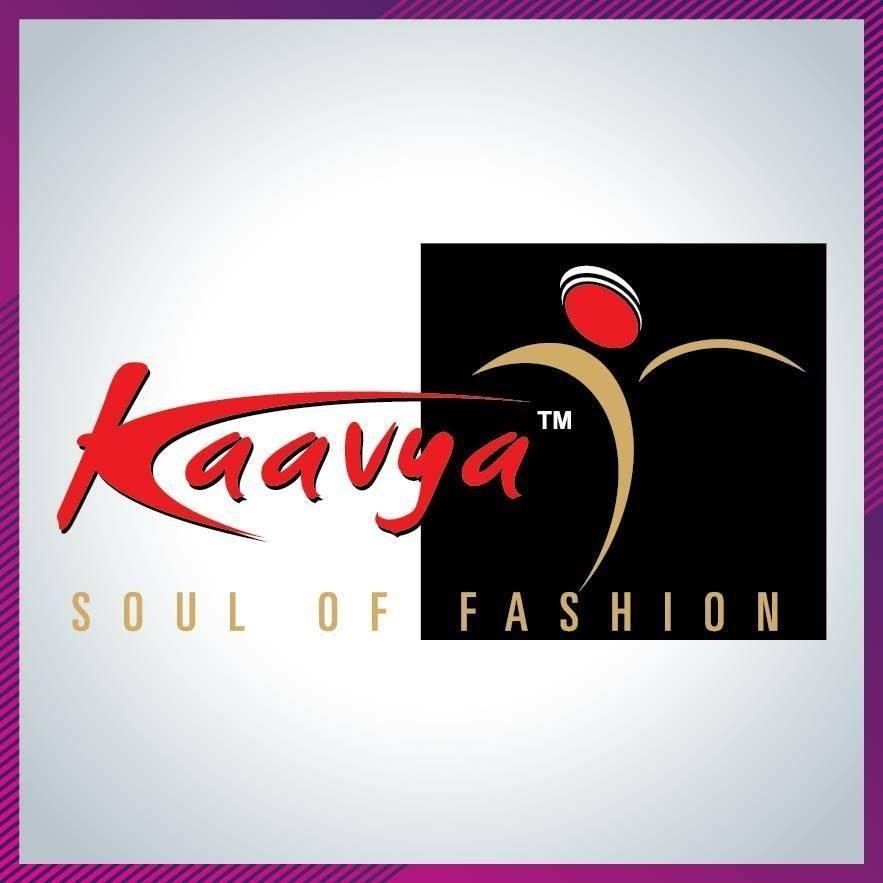 KAAVYA SOUL OF FASHION profile