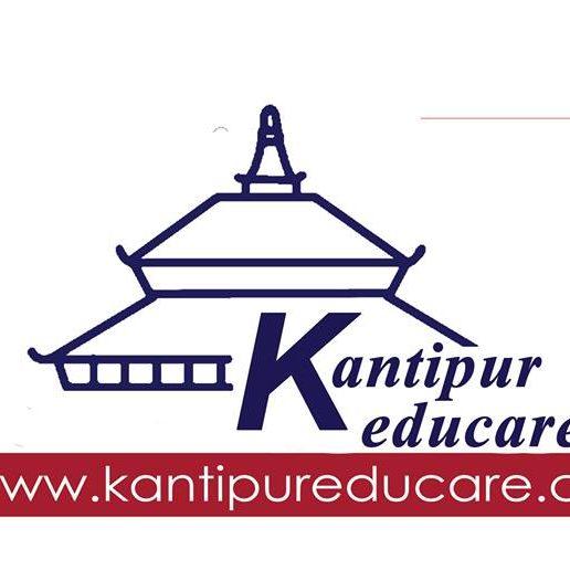 Kantipur Educare pp