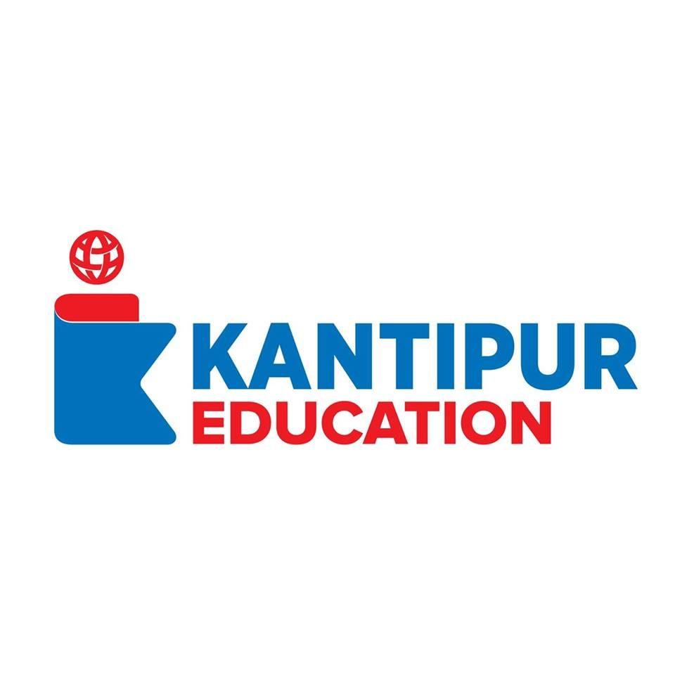 Kantipur Int'l Open Education pp