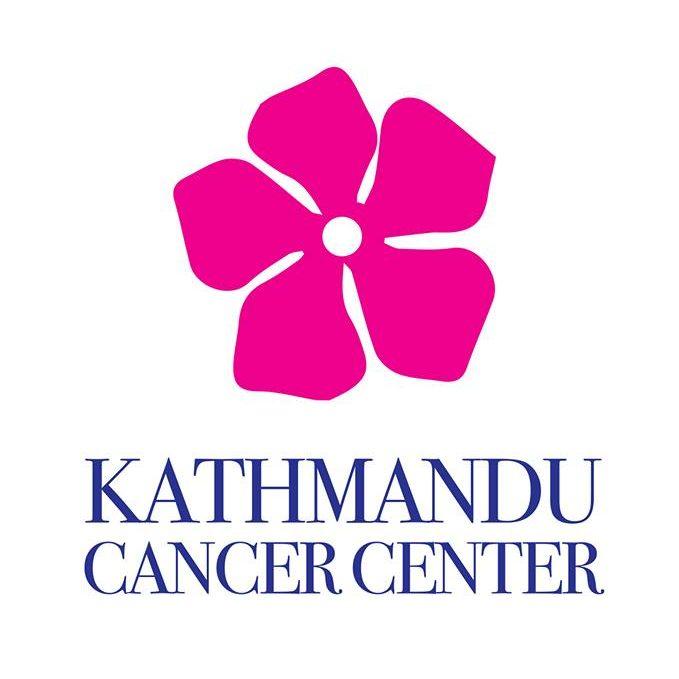 Kathmandu Cancer Center - KCC pp