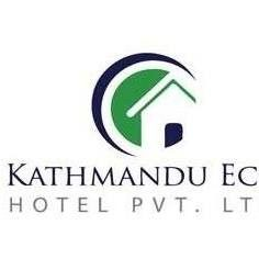 Kathmandu Eco Hotel pp