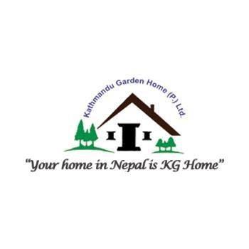 Kathmandu Garden Home pp