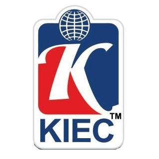 Kathmandu Infosys Educational Consultancy pp